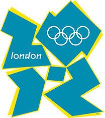 London - Olympische Spiele 2012