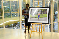 A photography exhibition Marking the Willow Foundation's milestone of 10,000 special days, Held at 62 Buckingham Gate, London.