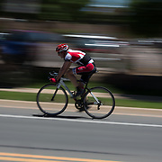 North Boulder Criterium (2013)