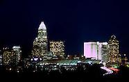 20071204 Charlotte Skyline
