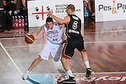 DESCRIZIONE : Cagliari Torneo Internazionale Sardegna a canestro Belgio Italia <br /> GIOCATORE : Valerio Amoroso <br /> SQUADRA : Nazionale Italia Uomini <br /> EVENTO : Raduno Collegiale Nazionale Maschile <br /> GARA : Belgio Italia Belgium Italy <br /> DATA : 14/08/2008 <br /> CATEGORIA : Palleggio <br /> SPORT : Pallacanestro <br /> AUTORE : Agenzia Ciamillo-Castoria/S.Silvestri <br /> Galleria : Fip Nazionali 2008 <br /> Fotonotizia : Cagliari Torneo Internazionale Sardegna a canestro Belgio Italia <br /> Predefinita :