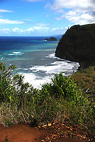 Hawaii, Polulu
