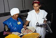 Food Control Latin America 01