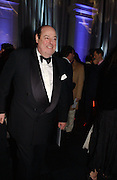 hon Nicholas  Soames. The Black and White Winter Ball. Old Billingsgate. London. 8 February 2006. -DO NOT ARCHIVE-© Copyright Photograph by Dafydd Jones 66 Stockwell Park Rd. London SW9 0DA Tel 020 7733 0108 www.dafjones.com