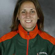 2004 Hurricanes Women's Soccer