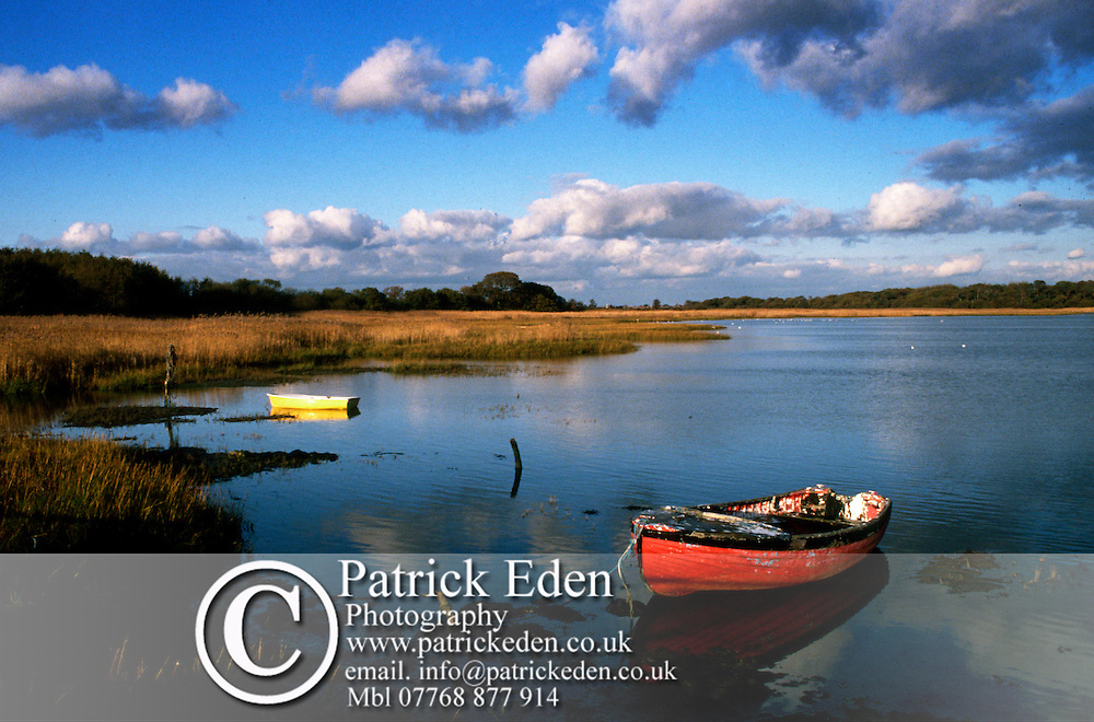 river yar freshwater Photographs of the Isle of Wight by photographer Patrick Eden photography photograph canvas canvases
