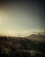 Iphone Ireland Landscapes