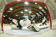 Boston vs. Vermont 11/16/12