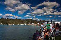 whitianga scallop festival photography 2016 coromandel penisula photos by felicity jean photography local whitianga photographer