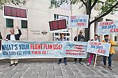 130521 WWF OACI-ICAO