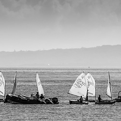 Kohimarama Yacht Club. Saturday 6 June 2015. © Suellen Hurling | LiveSailDie.com Media