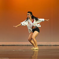 2013 Cecil Dancenter Recital - Images from June 14,2013 Final dress rehearsals held at the Elkton High School - All images in this section are from the 8:30 p.m. section and feature Acts 10-17 only. There are 17 total different dance routines from the 8:30 section.