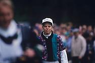 Annika Sorenstam<br /> 1993<br /> <br /> Pictures Credit: Mark Newcombe/visionsingolf.com