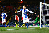 Blackburn Rovers v Birmingham City 080316