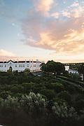 Vitoria Stone Hotel, Rua Diana de Lis 5, Evora > vitoriastonehotel.com