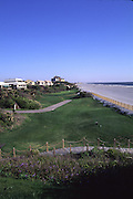 Amelia Links, Oceanside #6, Amelia Island, Florida<br />