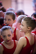 Wellington, NZ. 4.12.2016. From the Wellington Dance & Performing Arts Academy end of year show 2016. Photo credit: Stephen A'Court.  COPYRIGHT ©Stephen A'Court