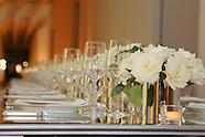 Chanel. Neiman Marcus. Menil. Private Dinner. 10.28.14