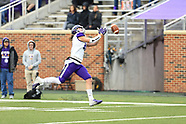NCAA FB: University of Mary Hardin-Baylor vs. University of Wisconsin-Whitewater (12-08-18)