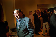 ANTONY SHER;  The opening night of Broken Glass at the Vaudeville Theatre. Followed by  the after show party is at One Aldwych. London. 16 September 2011. <br />  , -DO NOT ARCHIVE-© Copyright Photograph by Dafydd Jones. 248 Clapham Rd. London SW9 0PZ. Tel 0207 820 0771. www.dafjones.com.