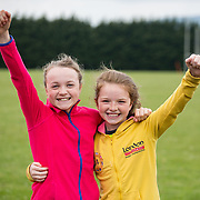 Corbally Community Games