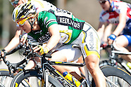 2009 Redlands Bicycle Classic