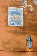 Labin, Istria, Croatia © Rudolf Abraham
