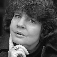 BYATT, Antonia Susan