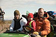 Hreinsunardagur 2016