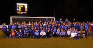 20031022 Soccer Davidson v Carolina