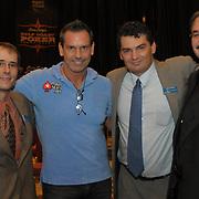 2009-09 Beau Rivage Gulf Coast Poker Championship