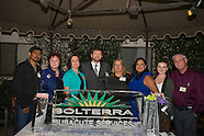 Solterra Open House