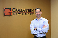Goldstein Office