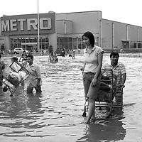 Vietnam | Deluge