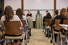Women Leadership Symposium