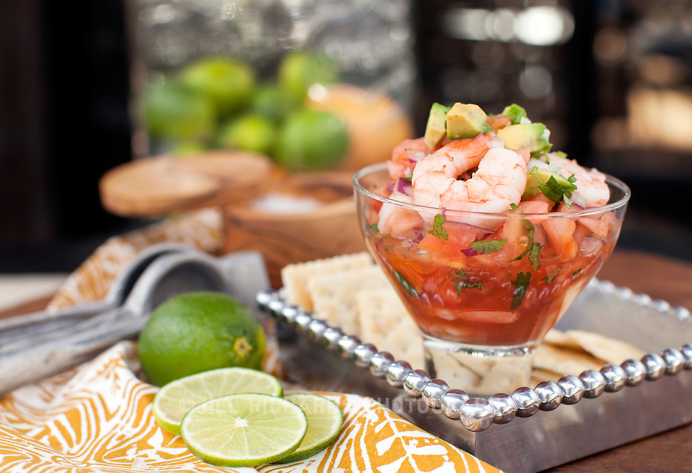Isabel's Amor, authentic Mexican dishes, located at 1490 E. Williams Field Rd. Suite 101 in Gilbert , AZ<br />