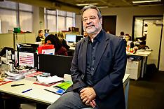 Jorge Polydoro
