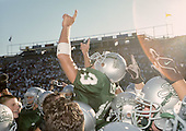 2002 - De La Salle v Long Beach Poly