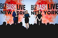 B. BizBash Live - Event Innovation Forums