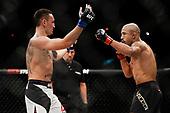 UFC 212 Aldo Holloway