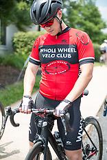 Giro di Coppi 2014