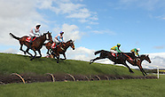 Punchestown Festival 280415