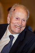 Jorge Zorreguieta (89) overleden