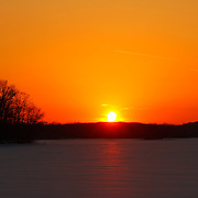 """Great Ball of Fire""<br />