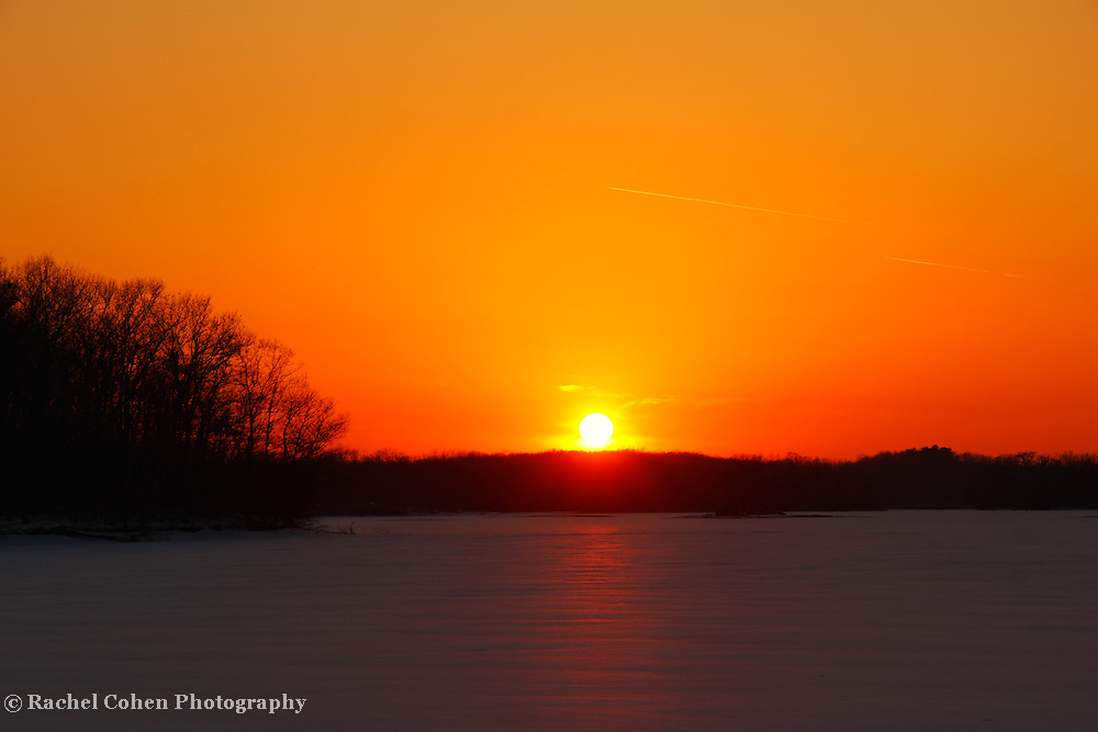 &quot;Great Ball of Fire&quot;<br />