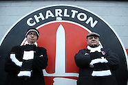 020116 Charlton Ath v Nottm Forest