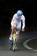 20141116 Ironman Ballarat 70.3