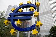 Euro symbol 040616