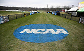 Nov 16, 2018-Cross Country-NCAA Championships