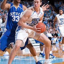 2006-12-02 Kentucky